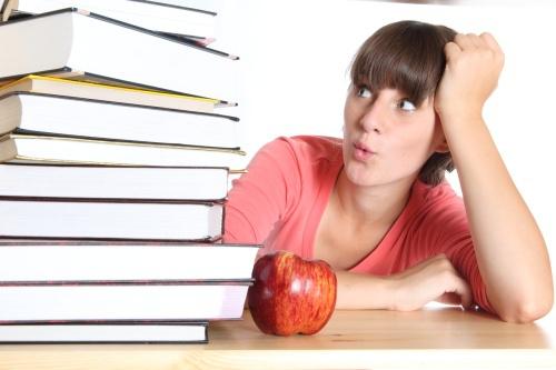 Как оформлять диссертацию 🚩 Гуманитарные науки Как оформлять диссертацию