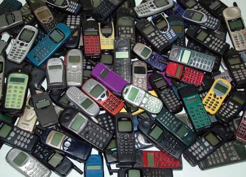 как узнать версию телефона
