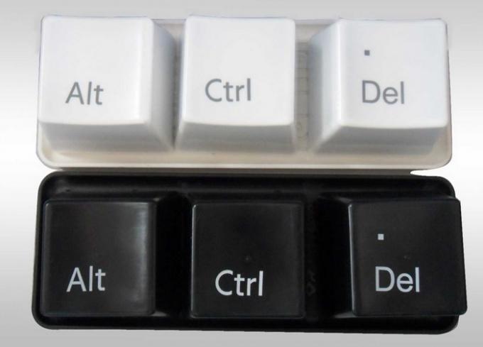 Как отключить перезагрузку