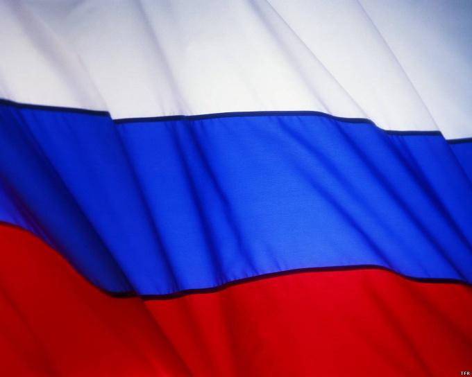 Как переехать в россию