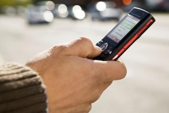 Как заплатить за телефон