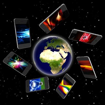 Как подключить интернет в iphone