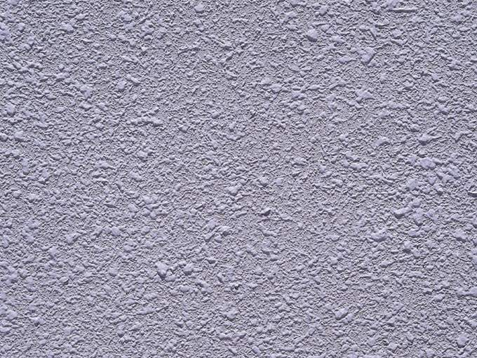 How to apply decorative plaster on the wall