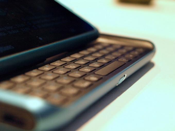 Как подключать субтитры в смартфоне