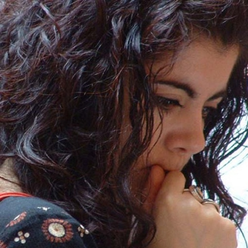 Как побороть в себе застенчивость