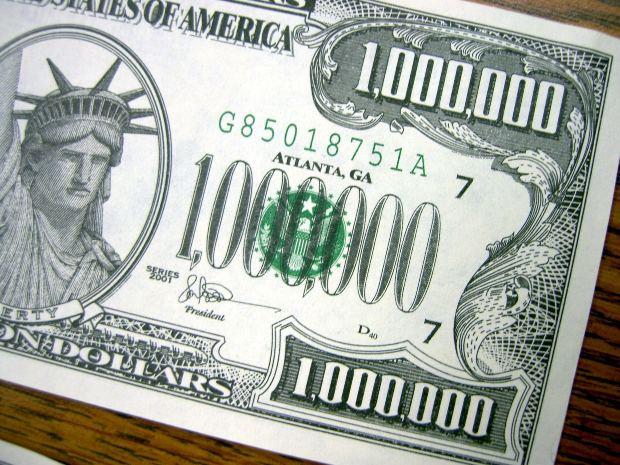 Наличие положительной кредитной истории - первый признак добросовестного заемщика