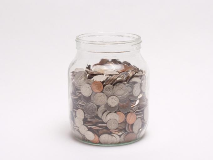 Как получить налоговые вычеты