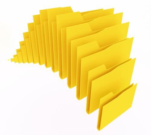 Как переформатировать файл
