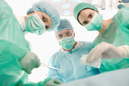 Как подготовиться к операции