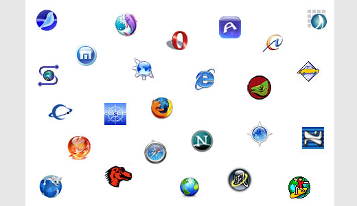 How to clean browser