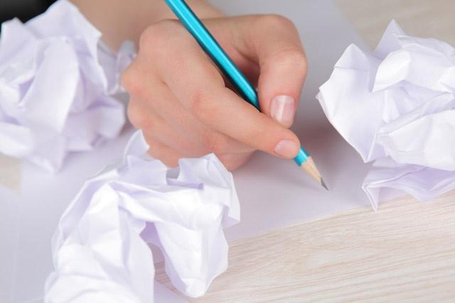 Как написать сочинение-описание