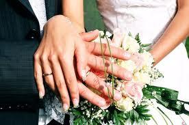 Как подготовить свадьбу