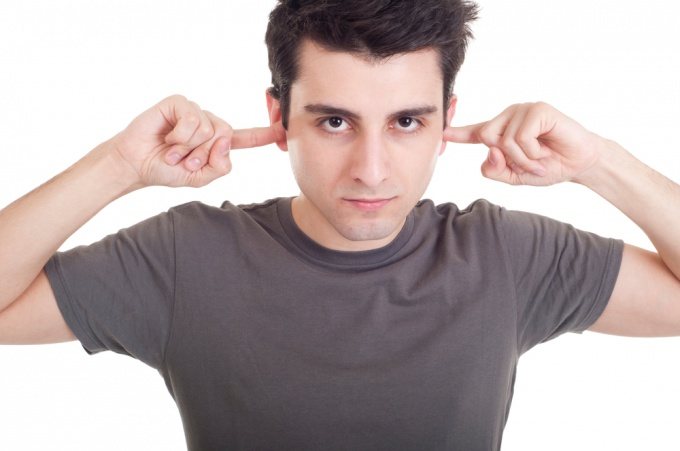 Как научиться слышать