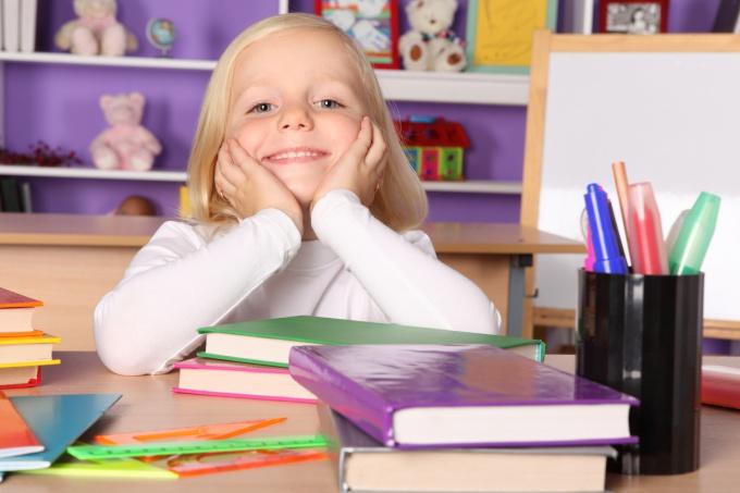 Оформляя дизайн детской комнаты для своего малыша, нужно учитывать его характер