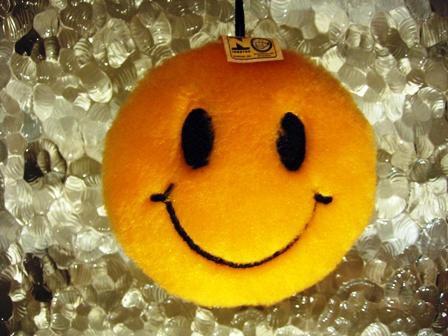 Искренняя улыбка создает положительный настрой