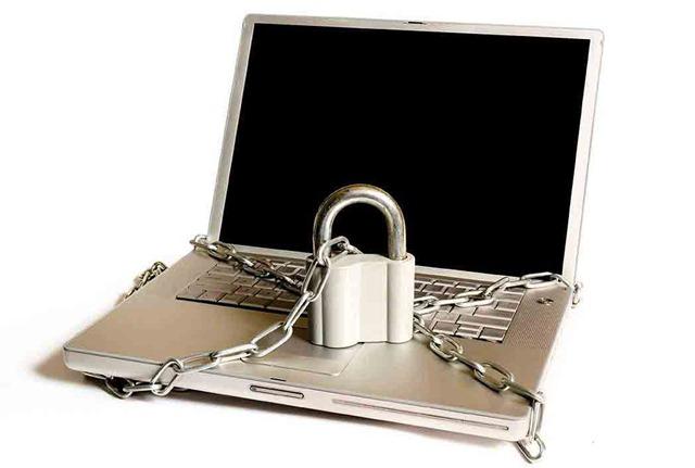 Как создать свой пароль