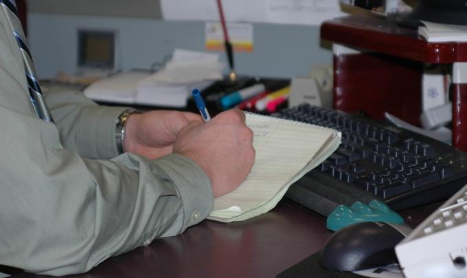 По аннотации читатель решит, нужно ли ему читать полностью вашу статью или научную работу