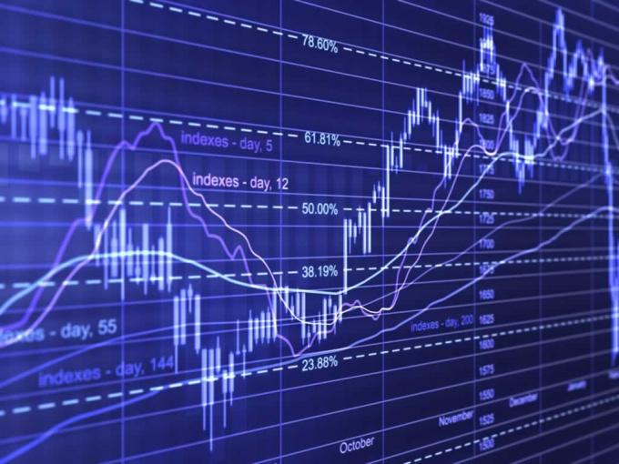 Торговля ценными бумагами - рискованное, но выгодное дело