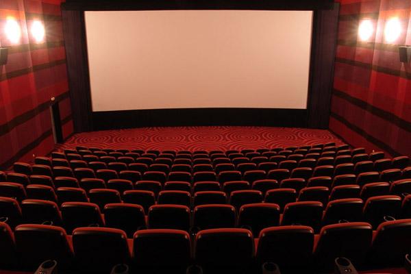 Как выбрать кинотеатр