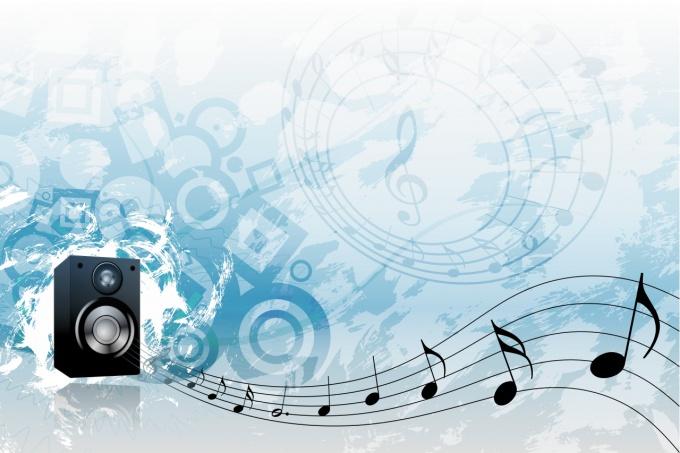 Как найти музыку, не зная ее названия