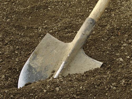 Основными характеристиками почвы являются ее плодородие, структура и кислотность