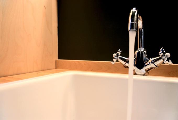 Как обновить ванну