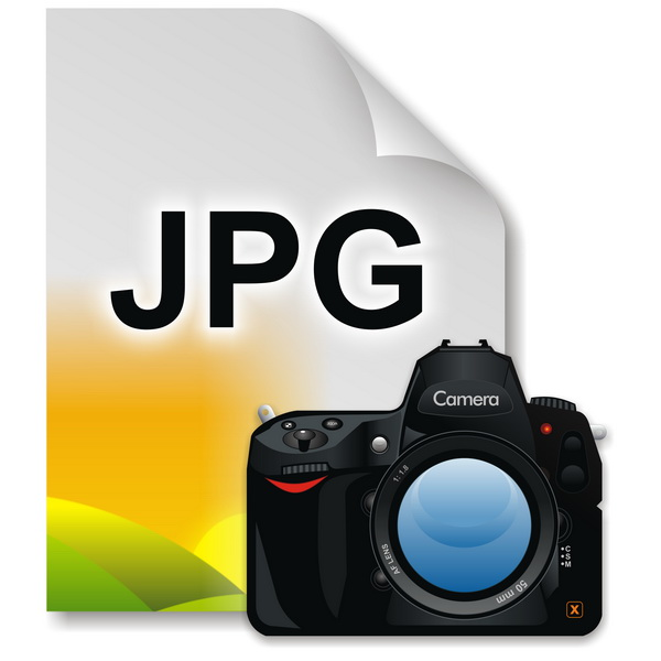 Как залить картинки