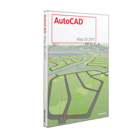How to install autocad
