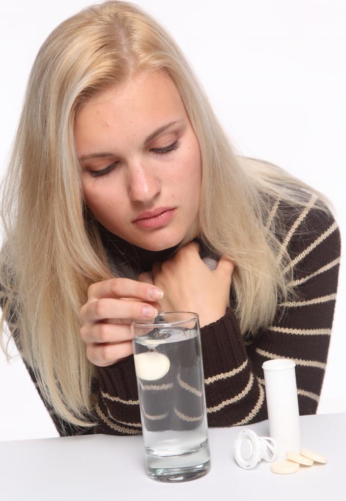 как принимать чай для похудения из алиэкспресс