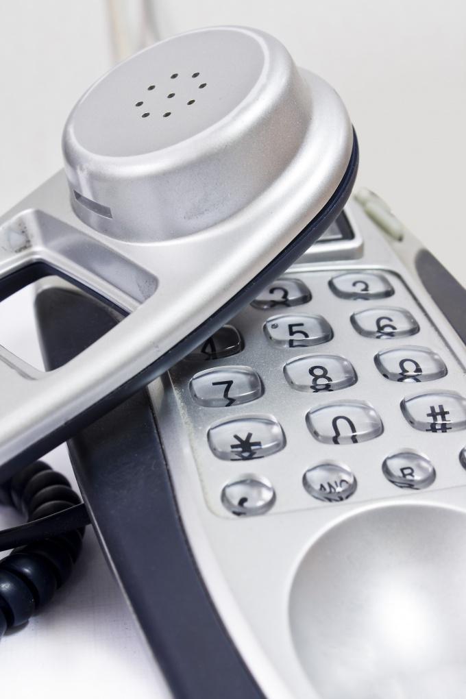 В интернете существует довольно много сайтов, которые дают возможность узнать телефонные коды городов России