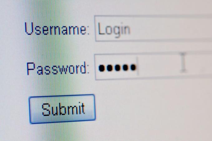 Чтобы не оказаться в затруднительном положении, создавайте пароль, который вы сможете вспомнить