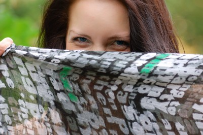 Не нужно прятать усики, ведь от них можно легко избавиться!