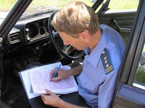 Протокол – это документ, фиксирующий порядок проведения той или  иной  процедуры