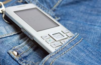 Не все модели телефонов поддерживают расширение памяти
