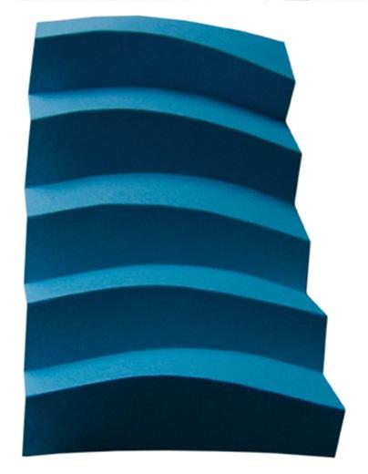 Гофрированная бумага считается одним из наиболее популярных упаковочных материалов