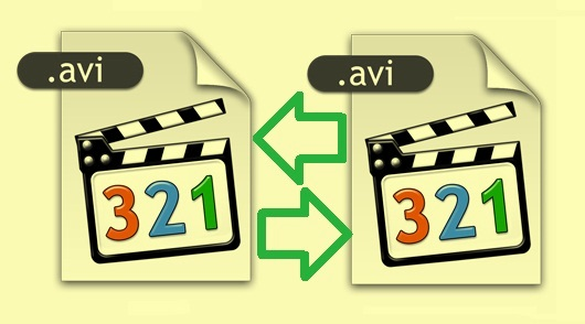 Как соединить два файла