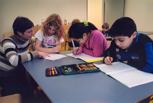 Как обучить прекрасно писать