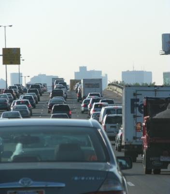 Если поставить автомобиль на учет в другом регионе, то можно ежегодно экономить значительную сумму