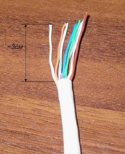 How to crimp wire