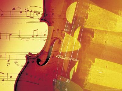 Как понять музыку
