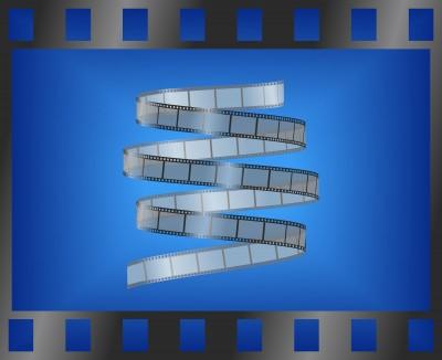 При отсутствии нужного кодека компьютер может воспроизводить только звук или только видео