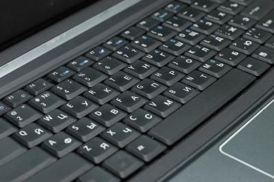 Ноутбук, как и обычный компьютер, нуждается в периодической чистке
