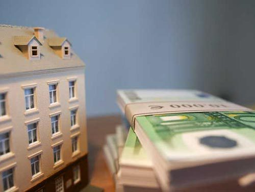 Налоговый вычет - реальная и ощутимая компенсация за покупку квартиры