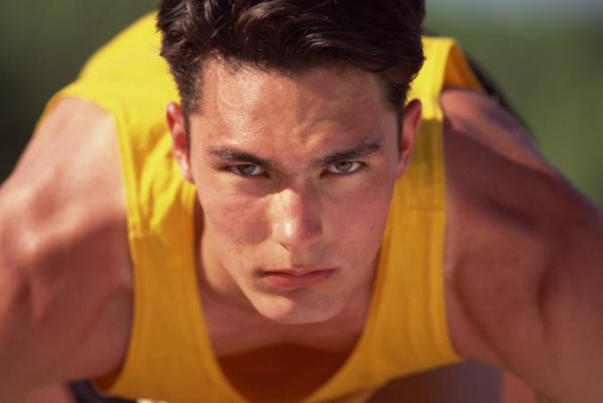Занятия спортом увеличат ваш вес за счет увеличения мышечной массы