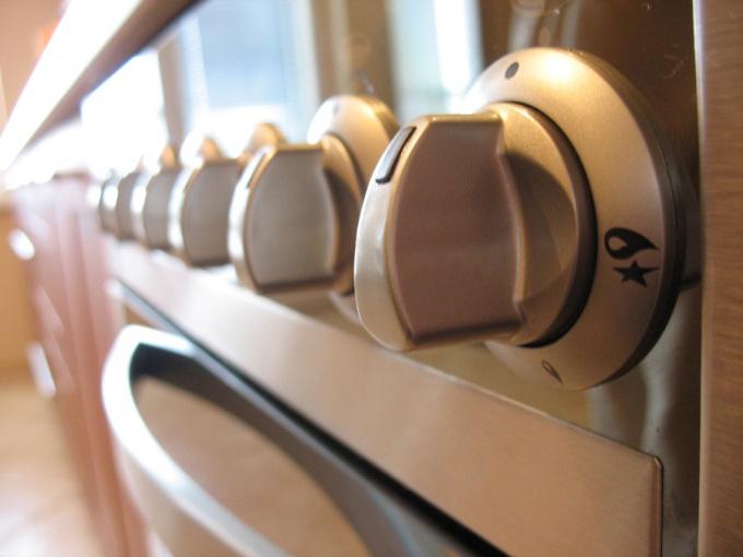 Духовка — необходимый бытовой прибор на каждой кухне