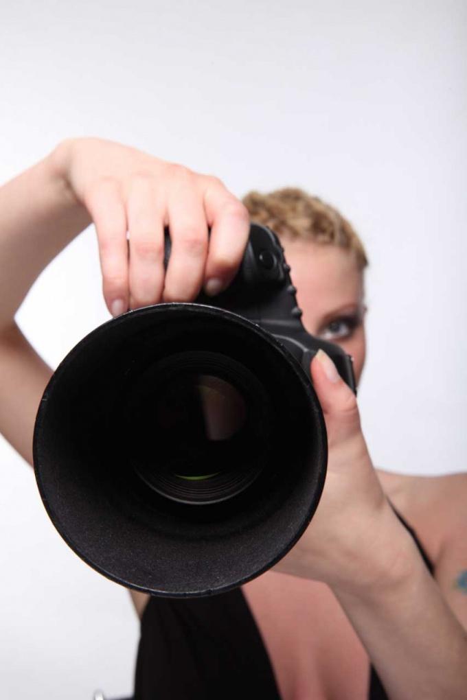 Выдержка наряду с диафрагмой относится к самым значимым настройкам фотоаппарата
