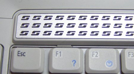 How to clean <b>keyboard</b> <strong>notebook</strong>