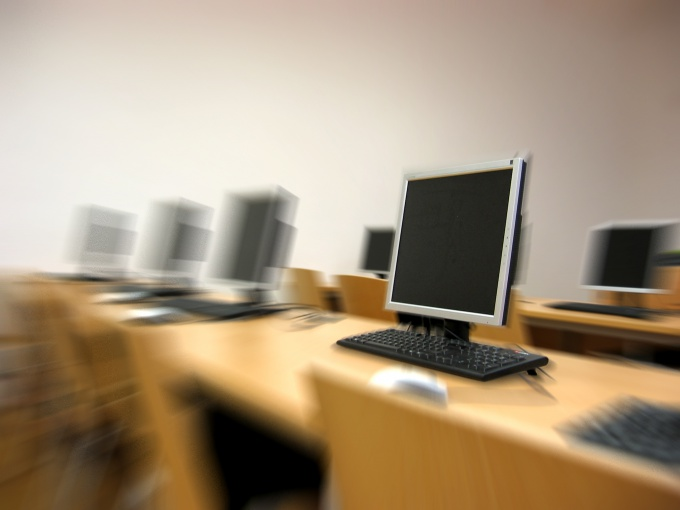 Как избавиться от интернет-зависимости
