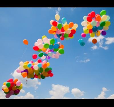 How to make balloon