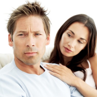 How to win back an ex husband